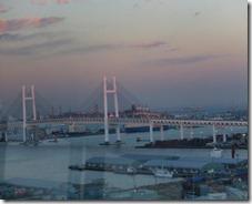 横浜-03